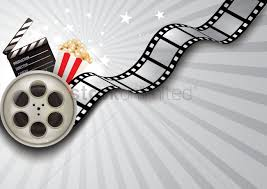Film Strips Pictures Free Film Strips Stock Vectors Stockunlimited