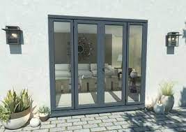 french patio doors external french