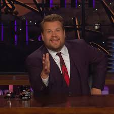 Each week night, the late late show with james corden throws the ultimate late night after. Homesick James Corden Set To Quit The Late Late Show To Return To The Uk Mirror Online