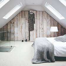 Loft Conversion Bedroom Design Ideas Magnificent Loft Conversion Ideas