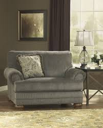 Furniture New Furniture No Credit Check Financing A Bud