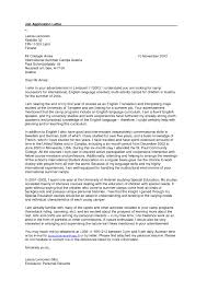 Cover Letter Applying Job Toreto Co Application Essay Examples Cover