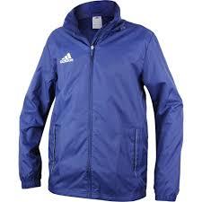 adidas rain jacket. adidas rain jacket