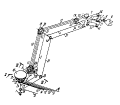 payne furnace parts diagram payne image wiring diagram payne hvac wiring diagrams payne discover your wiring diagram on payne furnace parts diagram