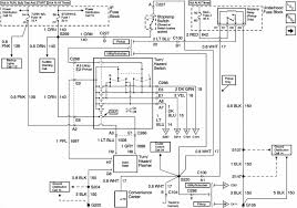 nissan tps wiring diagram wiring library excursion engine diagram tps wiring 2001 ford fuse box rh simplecircuitdiagram me