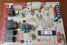 lennox furnace control board. item 5 white rodgers lennox surelight furnace control board 50a66-123-04 (2212)c2 ap -white lennox furnace control board