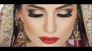 makeup and glow 3 shade bridal lip palette suits to all brides what this kit includes