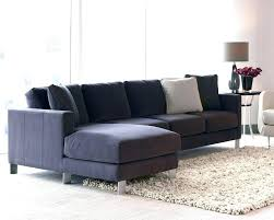best quality furniture brands manufacturers high company sofa top quality furniture manufacturers85 quality