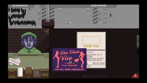 Papers Please Free Download Rocky Bytes