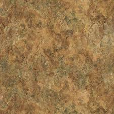Peel & <b>Stick</b> - <b>Vinyl</b> Flooring & Resilient Flooring - Flooring - The ...