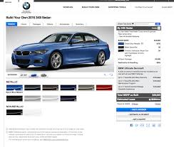 BMW Convertible lease or buy bmw : BMW using CPO Leasing to manage off-lease vehicles