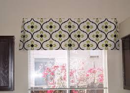 Diy Wood Valance Fresh Elegant Wood Valances For Living Room Windows 16532