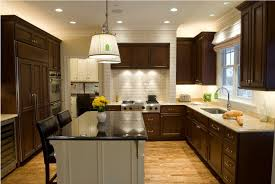 2017 Hot Sales Wood Kitchen Cabinets Cheap Priced Solid Wood Kitchen  Furnitures Traditional Kitchen Island With Storage S1606007