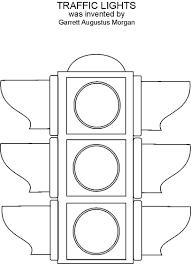 Blank Stop Light Free Traffic Light Template Download Free Clip Art Free