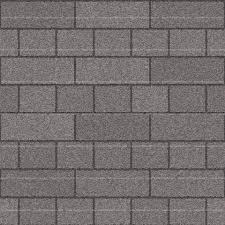 seamless metal wall texture. Seamless Charcoal Brick Wall Texture For 3D Materials HD Metal