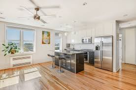 Astoria Lights Coop Price Check One Bedrooms In Nyc For Less Than 500 000