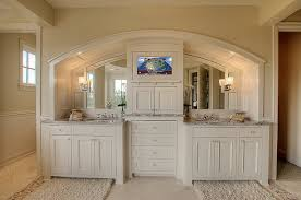 custom bathroom vanities and cabinets. custom double sink bathroom vanity cabinets dimensions vanities and n