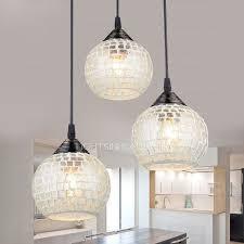 multiple pendant lighting fixtures. 3-Light Round Glass Shade Multi Pendant Light For Living Room The Is Multiple Lighting Fixtures I