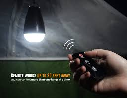 Best Camping String Lights Best Camping Lights For Lighting Your Campsite Led Remote