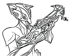 banshee prime vs zephyr james cameron avatar coloring book pages printable for s drawing
