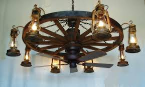 full size of ceiling pendant lights next your guide to the perfect lantern lighting chandeliers uk