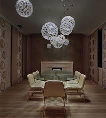 modern lounge lighting. Decoration:Low Hanging Ceiling Lights Lamp Low Lighting Chandelier Modern Lounge L