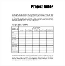 building a home budget 10 construction budget templates free sample example format