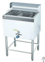 propane deep fryer used supplieranufacturers at commercial canada propane deep fryer