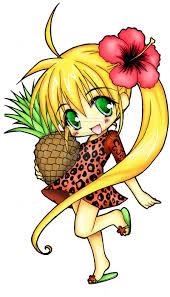 cute pineapple tumblr. pineapple%20wallpaper%20tumblr cute pineapple tumblr