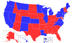 History Of Us Political Parties Chart List Of United States Governors Wikipedia