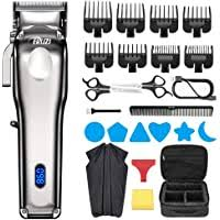 <b>New</b> Releases in <b>Hair Clippers</b> & Accessories