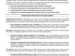 Registered Nurse Resume Template New Free Registered Nurse Resume ...
