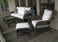 Sets New Outdoor Patio Furniture The Patio fortable Patio