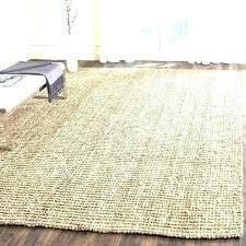 s large fluffy rug rugs uk