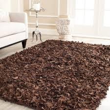dark brown rugs best rug 2018