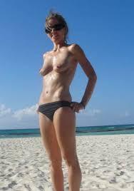 Brunette Superb Sexy Coeds Beach Naked Girls Amateur Brunette Teen Tits Wild Nude Girls