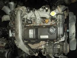 toyota hilux kzte 3.0 turbo diesel engine (1kz) - R29000 - Boksburg ...