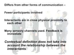 definition of interpersonal skills 9 best interpersonal communication images on pinterest