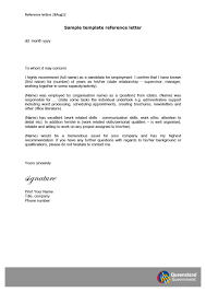 Letter Of Recommendation For Appointment To Board 38 Free Character Witness Letters Examples Tips