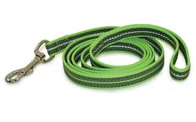 Dog Leashes and Leads | JJ <b>Dog Supplies</b>