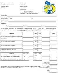 Roofing Invoice Template – Europcars.club