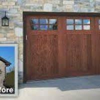 Clopay Garage Door Reviews Door Ideas themiraclebiz