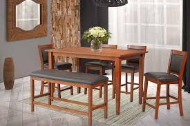 morning room furniture. Online Dining Room Sets \u0026 Furniture Morning
