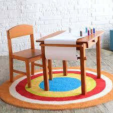 Kids Desk With Storage Childrens Art Desks Destroybmxcom