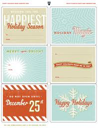 Avery 5164 Labels Ho Ho Ho Printable Holiday Labels