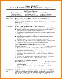 page rio blog how to write an mba essay mba resume sample intended for sample mba resume jpg