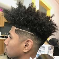 Boy Hairstyle 25 Best Pin By Aaron R On Black Men Hair Cuts Pinterest Fade Haircut