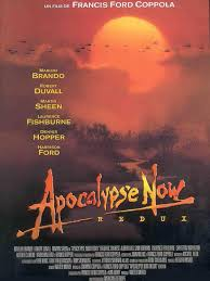 apocalypse now movie screening ernakulam public library  2uihpph