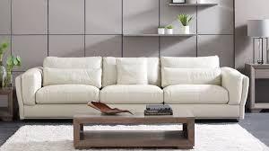 Buy Cameo 40 Seater Leather Sofa Harvey Norman AU Impressive Harveys Living Room Furniture Decoration