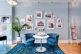 decorist apartment 4 Affordable Interior Design Services Thatll Completely  Change Your Apartment